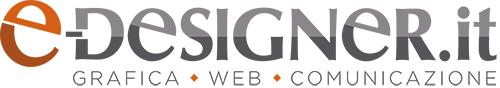 Grafica e Siti Web a Roma