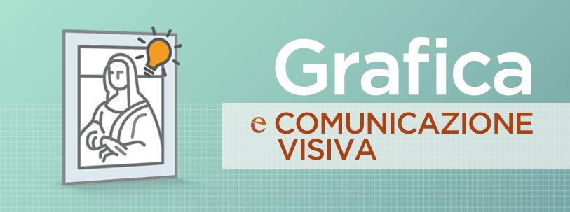 grafica-e-comunicazione-visiva-a-roma-promo