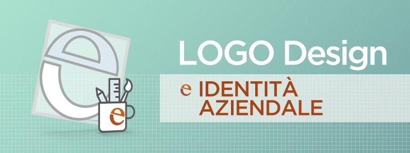 logo-design-e-identità-aziendale-brand-identity-roma