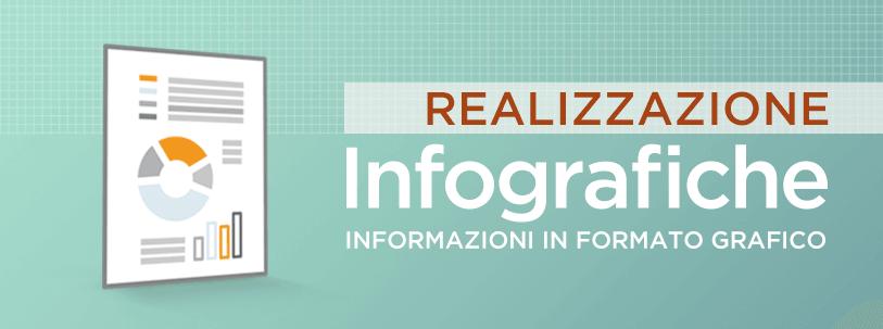 realizzazione-infografiche-informazioni-in-formato-grafico
