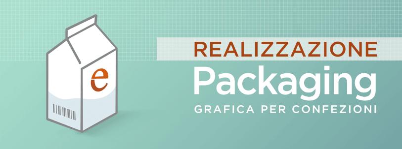 realizzazione-packaging-grafica-per-confezioni-a-roma