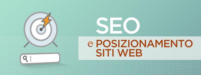 seo-e-posizionamento-siti-web-su-google