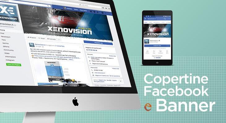 realizzazione-copertine-pagine-facebook-a-roma