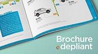 realizzazione-grafica-brochure-a-roma