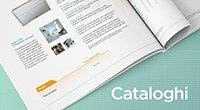 realizzazione-grafica-cataloghi-a-roma