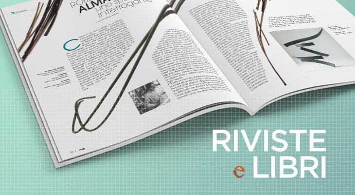 realizzazione-grafica-riviste