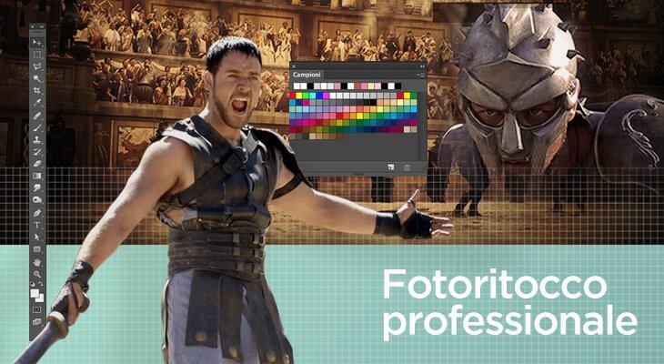 fotoritocco-professionale-immagini