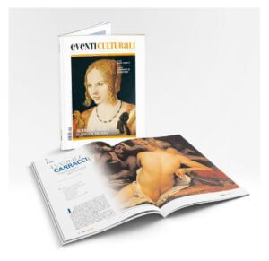 impaginazione riviste