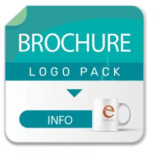 prezzo logo aziendale