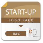 costo realizzazione logo start-up