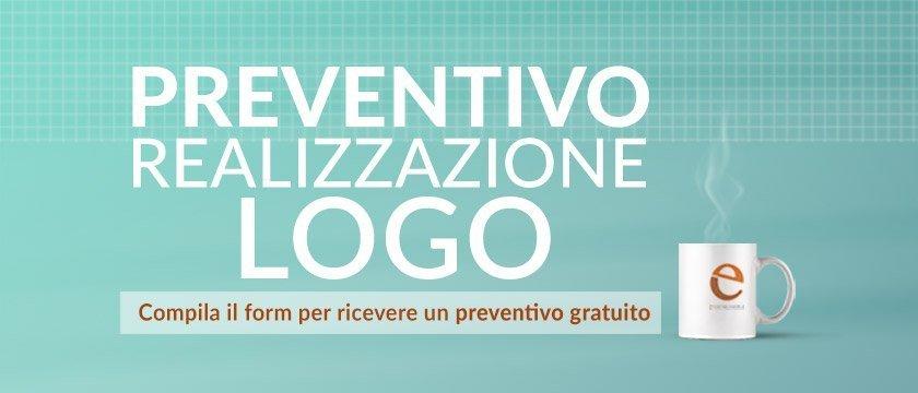 preventivo logo