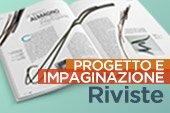 impaginazione-grafica-rivista