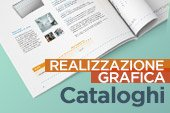 realizzazione-grafica-catalogo
