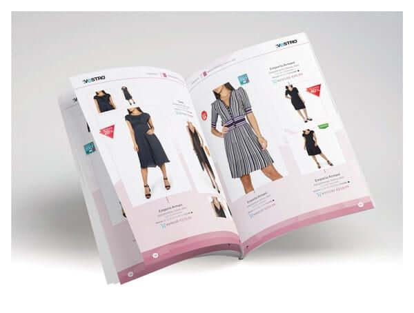 cataloghi aziendali