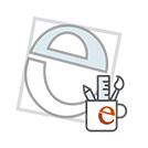 logo design e identità aziendale - brand identity | e-designer