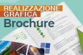 brochure-aziendale-professionale