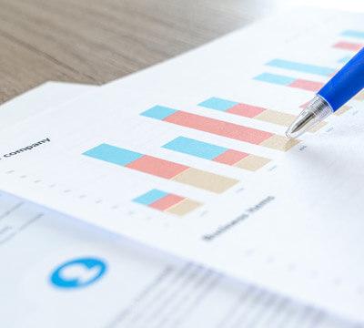 company profile presentazione aziendale